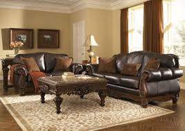 The Range Living Room Furniture Affordable Sofa Sets For Sale Available In A Range Of Diverse Styles