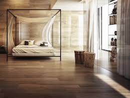 Bedrooms With Wood Floors by Wood Effect Tiles For Floors And Walls 30 Nicest Porcelain And
