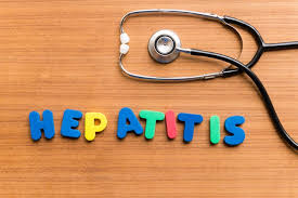symptoms of hbv light colored stool hepatitis a b c the symptoms livestrong com