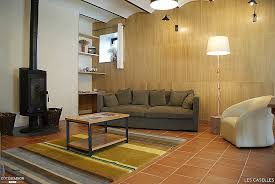 chambres d hotes originales chambre d hote originale élégant chambres d hotes millau