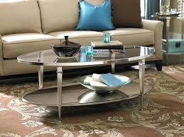 estelle mirrored coffee table estelle mirrored coffee table design ideas rectangular cocktail