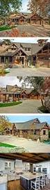 Lakefront Cottage Plans by 274 Best House Plan Elevation Images On Pinterest House Floor