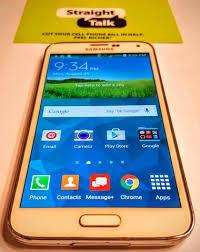 2017 best black friday deals straight talk cell phones refurbished straight talk s5 samsung galaxy phone verizon towers 4g