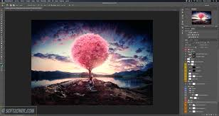 adobe photoshop free download full version for windows xp cs3 adobe photoshop cc 2015 free download softzoner com
