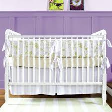 Western Boy Crib Bedding Decoration Baby Boy Crib Bedding Set Gallery Of Infant Sets