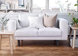 ikea sofa hacks ikea norsborg sofa review norsborg living rooms and studio