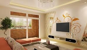 living room wall decoration ideas living room wall decorating ideas ecoexperienciaselsalvador com