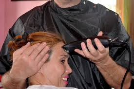 forced female haircuts on men forced haircut long hair popular long hairstyle idea