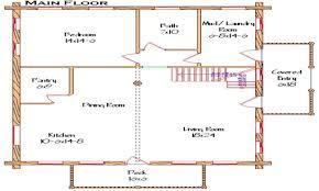 Open Floor Plan Cabins 100 Cabin Floor Plans Best 25 Lake House Plans Ideas On