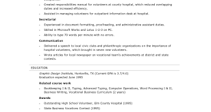 astounding resume builder app for windows tags resume maker app