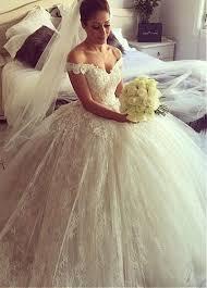 big wedding dresses online shop vintage lace gown wedding dresses 2017 the