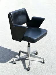 roulettes chaise de bureau fauteuil bureau luxe hightechthink me
