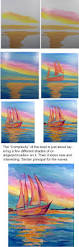 best 25 sailboat painting ideas on pinterest sunset painting