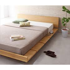 2 floor bed buy affordable bed frames in singapore hipvan