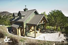 gambrel homes chic black roof gambrels gambrel roof design gambrel house gambrel