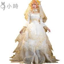 wedding dress anime japanese anime tsubasa resevoir chronicle hime