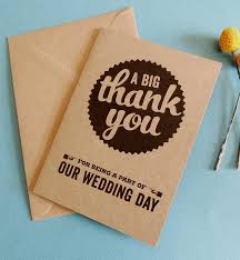 wedding thank you cards inspiring pack of wedding thank you cards