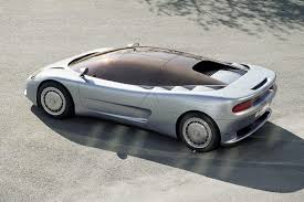 bugatti concept bugatti id 90 1990 u2013 old concept cars