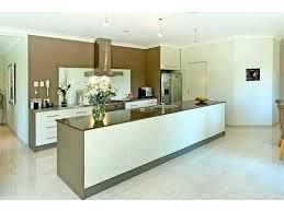 interior design ideas kitchen color schemes kitchen colour designs ideas kitchen color scheme hanging pendant