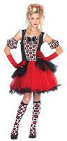 76 best costume ideas images on pinterest costume ideas
