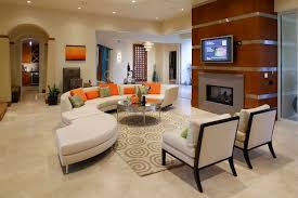 television over fireplace mounting a tv over a fireplace how to mount tv on wall