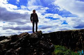 Selfoss Visit South Iceland Iceland Road Trip Part 1 The Golden Circle Tour And The South