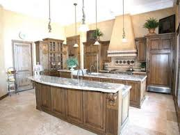 Old World Style Kitchen Cabinets 1127 Best Crazy For Tuscan Images On Pinterest Tuscan Kitchens