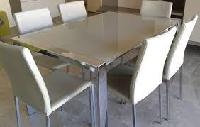 tavoli sala da pranzo calligaris gallery of target tavolo rettangolari rettangolari