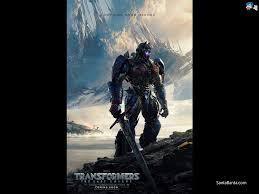 free download transformers last knight hd movie wallpaper 4