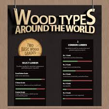 9 best woodworking infographics images on pinterest infographics