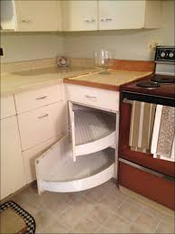 22 inch kitchen cabinet kitchen ikea lazy susan cabinet 22 inch lazy susan how to make a