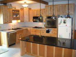 granite countertop images for kitchen cabinets home depot glass