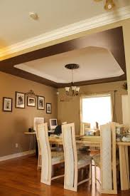 104 best coffered and waffle ceiling images on pinterest waffle