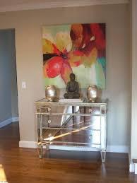 Z Gallerie Interior Design Z Gallerie Buddha Design Ideas