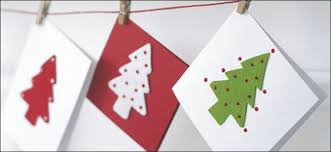 create a christmas card create your own christmas card wishing you a merry merry how to