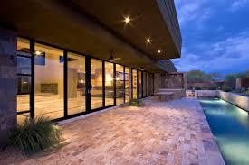 glass entry u0026 patio doors multi slide u0026 pocket doors