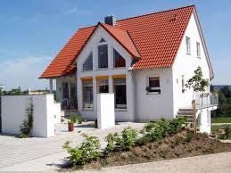 Haustypen 8 Bauweisen U2013 Welcher Haustyp Passt Zu Dir Baubeaver