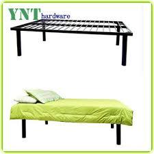 Folding Camp Bed Folding Camp Beds Uk Bedding Bed Linen