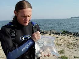 Aquarist Resume Todd Gardner Named 2013 Aquarist Of The Year Reefs Com