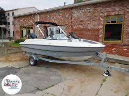inventory thayer u0027s marine inc norwich ct 860 887 8315