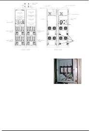 audi a1 lified lu500atd 500 watt uhf digital transmitter user manual ubs axcera