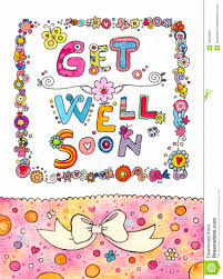 coloring pages get well soon images quotes photos pictures jokes