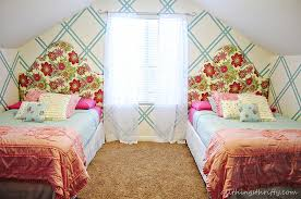 Headboards For Girls by New Upholstered Headboard For Girls 70 About Remodel Custom