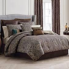 Contemporary Bedding Sets Modern Comforter Sets Luxury Bedding Set Grey King Enjoyable