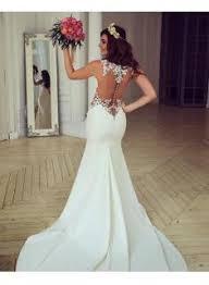 wedding dress search product search mermaid wedding dresses 2017 buy high quality