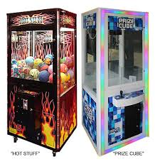 rent carnival crane machine rental amusement san francisco bay area