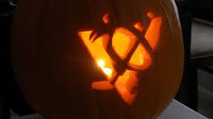 Toothless Pumpkin Carving Patterns pittsburgh penguins pumpkin