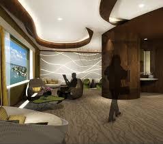 home design orlando fl interior design school orlando in home design 39046
