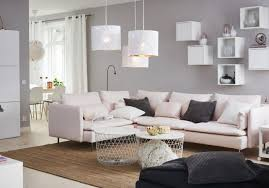 small living room decorating ideas on a budget small living room decorating ideas 2018 living room trends living