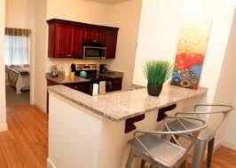 2 bedroom apartments richmond va 2 bedroom apartment richmond j ole com